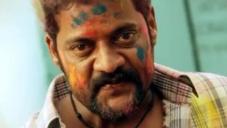 Ravi Shankar in RX Soori