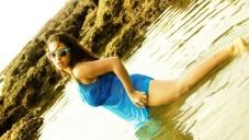 Srilekha (Telugu Actress)