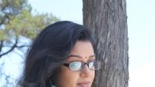 Chaya Singh