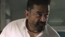 Kamal Hassan in Thoonga Vanam