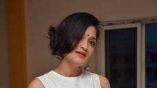Sandhya Mridul