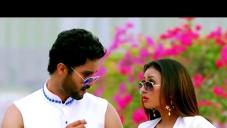 Suraj Gowda & Amulya