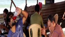 R Madhavan Gets Drunk on the Set of Saala Khadoos