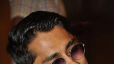 Siddharth Narayan
