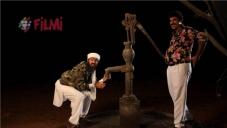 Paddy & Sikandar