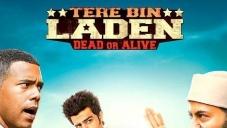 Tere Bin Laden: Dead or Alive Poster