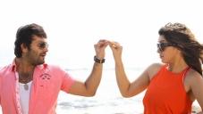 Siddhu & Hansika Motwani in Uyire Uyire