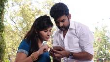 Vimal and Anjali