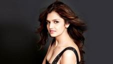 Actress Patralekha in Love Games