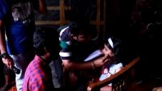 Theri Movie Shooting Spot