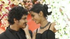 Uthpal and Anusha in Sodabuddi