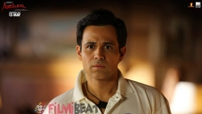 Emraan hashmi in Azhar Movie