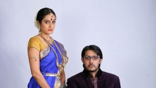 Manish And Priyanka In Naani