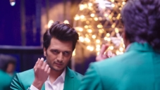 Riteish Deshmukh in Great Grand Masti