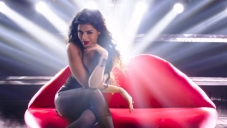 Sonali Raut in Great Grand Masti