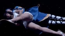 Tiger Shroff & Jacqueline Fernandez in A Flying Jatt