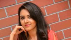 Meghna Appaiah