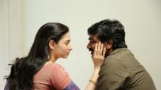 Tamannaah  and Vijay Sethupathi