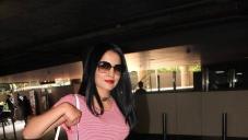 Celina Jaitly