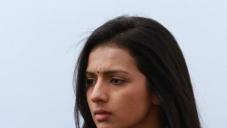 Madha Mathu Manasi