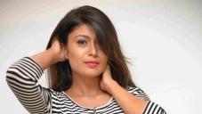 Sushmita Gowda