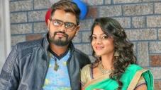 Kannada Movies  Vaira