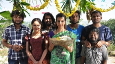 Mandya To Mumbai