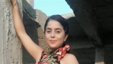Prachee Adhikari