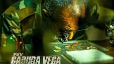 Garuda Vega