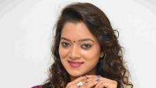 Priyanka Malnad