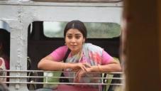 Anbanavan Asaradhavan Adangadhavan