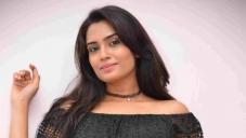 Sangeetha Bhat