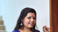 Sneha Sreekumar