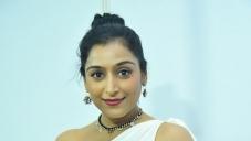 Padmapriya
