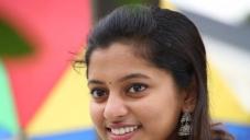Karthikeyanum Kaanamal Pona Kadhaliyum