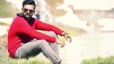 Jawaan