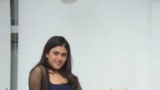 Naira Shah