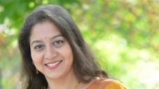 Sudharani