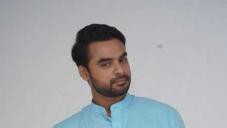 Abhiyum Anuvum
