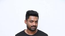 Kalyan Ram