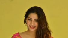 Sonakshi Singh Rawat