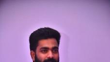 Askar Ali