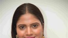 Dharani