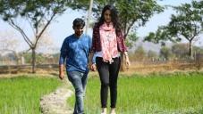 Sameeram