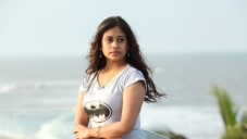 Priyaa Lal