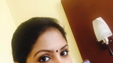 Gayathri Arun