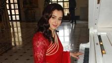Simone Singh