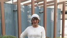 Sonali Bendre