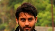 Shyam Prasad
