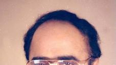 Vijaya Baapineedu